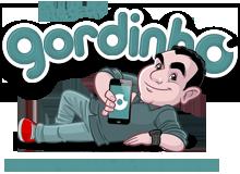 Blog do Gordinho
